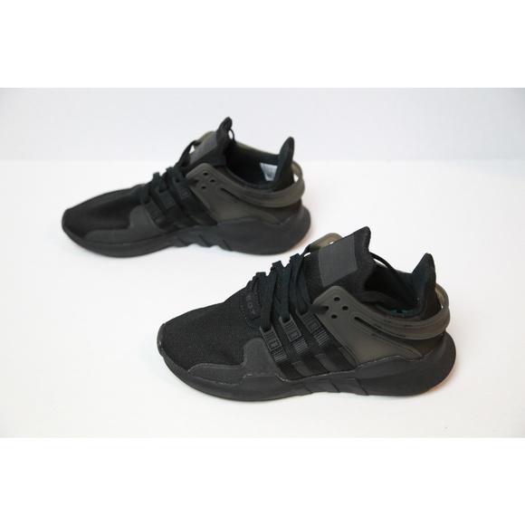 51123edadaaa adidas Shoes - Adidas Originals EQT Support ADV 91-16